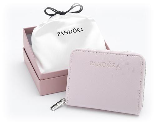 https://theartofpandora.com/free-pandora-mothers-day-purse-promotion/pandora-free-mothers-day-purse-2018-2/