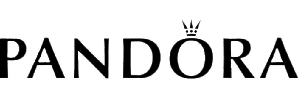 Pandora Ékszerek